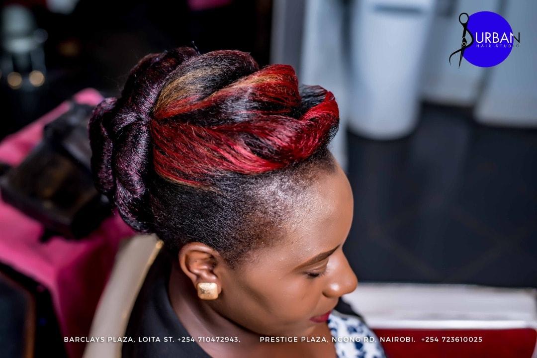 urban hair studio - happy clients1-min