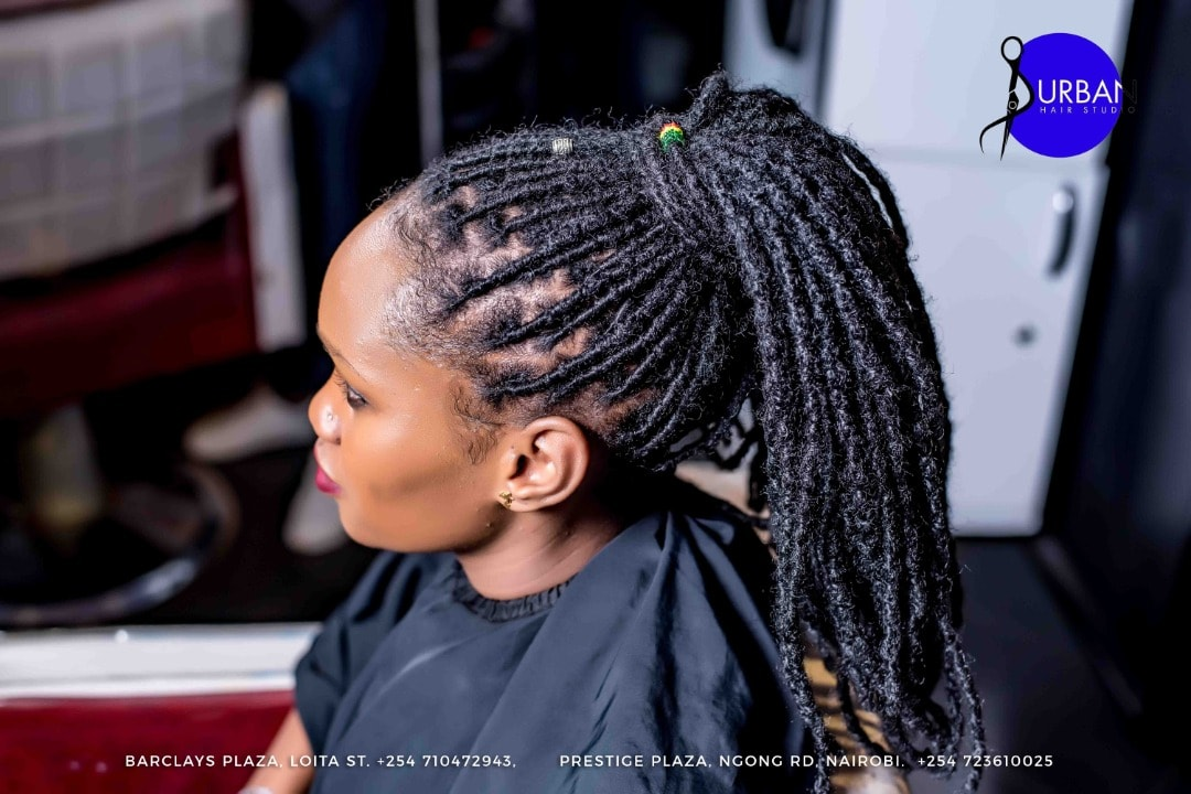 urban hair studio - happy clients2-min